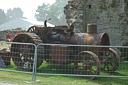 Beaulieu Steam Revival 2010, Image 24