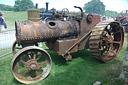 Beaulieu Steam Revival 2010, Image 165