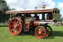 Bedfordshire Steam & Country Fayre 2010, Image 126