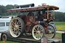 Boconnoc Steam Fair 2010, Image 114
