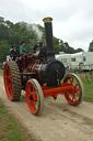 Boconnoc Steam Fair 2010, Image 115