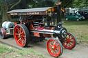 Boconnoc Steam Fair 2010, Image 121