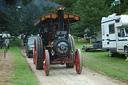Boconnoc Steam Fair 2010, Image 124