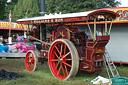 Boconnoc Steam Fair 2010, Image 129