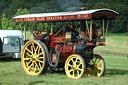 Boconnoc Steam Fair 2010, Image 137