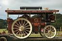 Boconnoc Steam Fair 2010, Image 139