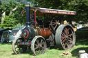 Boconnoc Steam Fair 2010, Image 145