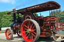 Boconnoc Steam Fair 2010, Image 155