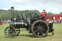 Cromford Steam Rally 2010, Image 109