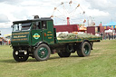 Cromford Steam Rally 2010, Image 129
