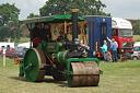 East of England Show 2010, Image 96
