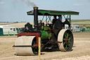 The Great Dorset Steam Fair 2010, Image 49