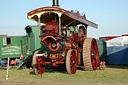The Great Dorset Steam Fair 2010, Image 103