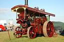 The Great Dorset Steam Fair 2010, Image 104