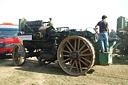The Great Dorset Steam Fair 2010, Image 120