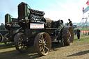 The Great Dorset Steam Fair 2010, Image 121