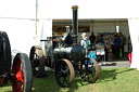 The Great Dorset Steam Fair 2010, Image 122