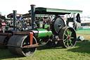 The Great Dorset Steam Fair 2010, Image 129