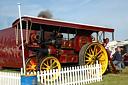 The Great Dorset Steam Fair 2010, Image 149