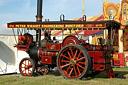 The Great Dorset Steam Fair 2010, Image 151