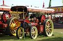 The Great Dorset Steam Fair 2010, Image 158