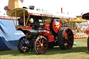 The Great Dorset Steam Fair 2010, Image 160