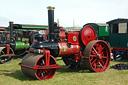 The Great Dorset Steam Fair 2010, Image 179