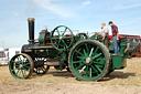 The Great Dorset Steam Fair 2010, Image 187