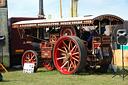 The Great Dorset Steam Fair 2010, Image 194
