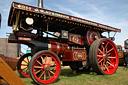 The Great Dorset Steam Fair 2010, Image 197