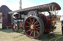 The Great Dorset Steam Fair 2010, Image 217