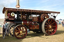 The Great Dorset Steam Fair 2010, Image 219