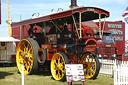 The Great Dorset Steam Fair 2010, Image 258