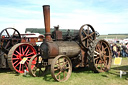The Great Dorset Steam Fair 2010, Image 266