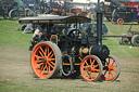 The Great Dorset Steam Fair 2010, Image 284