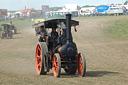 The Great Dorset Steam Fair 2010, Image 301