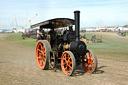 The Great Dorset Steam Fair 2010, Image 303