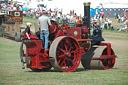 The Great Dorset Steam Fair 2010, Image 315