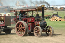 The Great Dorset Steam Fair 2010, Image 317