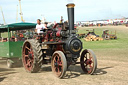 The Great Dorset Steam Fair 2010, Image 319