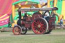 The Great Dorset Steam Fair 2010, Image 322