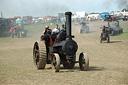 The Great Dorset Steam Fair 2010, Image 326