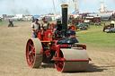 The Great Dorset Steam Fair 2010, Image 336