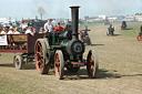 The Great Dorset Steam Fair 2010, Image 337