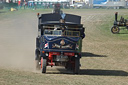 The Great Dorset Steam Fair 2010, Image 356