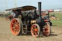The Great Dorset Steam Fair 2010, Image 362