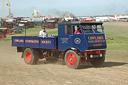 The Great Dorset Steam Fair 2010, Image 363