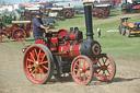 The Great Dorset Steam Fair 2010, Image 366