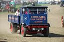 The Great Dorset Steam Fair 2010, Image 370