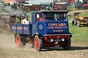 The Great Dorset Steam Fair 2010, Image 377